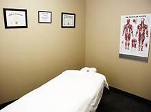 Massage therapist room for rent in allied health centre Gordon Gordon Ku-ring-gai Area Preview