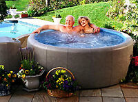 SOFTUBS FOR RENT OR FOR SALE - HUGE HOT TUB & SPA SALE