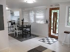 $150 Beautiful Room Everton Hills