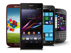 WANTED SAMSUNG AND IPHONES AND OTHER SMART PHONES