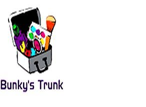 Bunky's Trunk