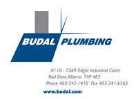 Commercial Plumbers Needed