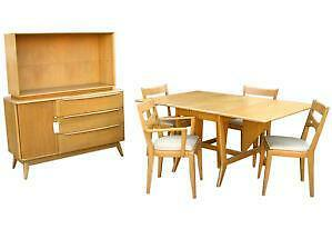 Heywood Wakefield Furniture Ebay