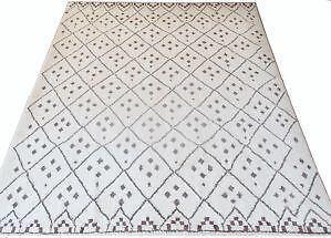 moroccan rug | ebay