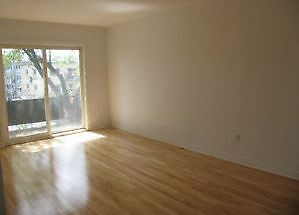 4 1/2 A Louer.  For Rent Montreal