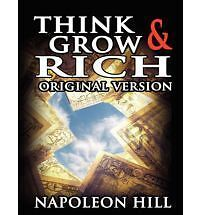 Think-and-Grow-Rich-by-Napoleon-Hill-NEW-ORIGINAL-VERSION
