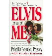 Elvis-and-Me-by-Priscilla-Presley-NEW