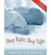 Sleep Right Sleep Tight