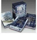 Lord of The Rings Hardcover Set