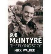 Bob McIntyre