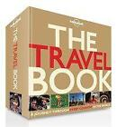 The Travel Book Lonely Planet