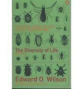 Edward Wilson