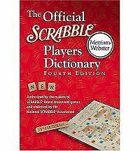 The-Official-Scrabble-Players-Dictionary-2005-Pape