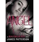 James Patterson Angel