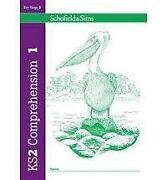 KS2 Comprehension