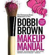 Bobbi Brown Book