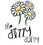 The Dizzy Daisy