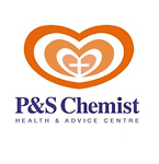 P&S Chemist