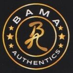 Bama Authentics