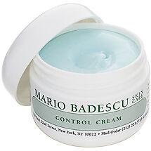 Mario-Badescu-Control-Cream-0-5oz
