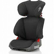 car seat- Britax Adventure THREE AVAILABLE