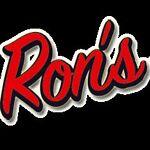 ronshomeandhardware