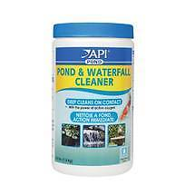 API Pond and Waterfall Cleaner (From $32.99) Blaxland Blue Mountains Preview