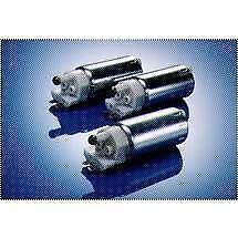 Camaro Fuel Pump | eBay