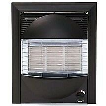 Widney Modena LPG Fire for static/mobile homes. £235.00