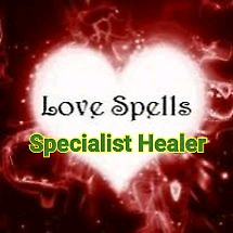 Astrologer spiritual Healer Blackmagic Hoodoo EX love back vashikaran