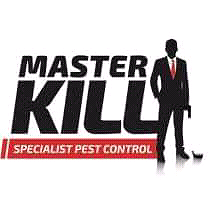 Pest control starts at $100 Newcastle Newcastle Area Preview