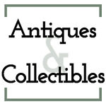 AntiquesBuyers