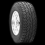 325 70 17 Tires