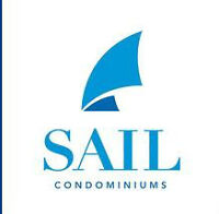 Scarborough Condos- Sail Condos- PLATINUM SALE