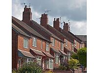 Rooms in shared house available DSS and benefit tenants accepte