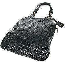 yves saint laurent bags outlet - YSL Bag | eBay