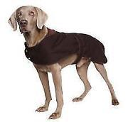 Dog Rain Coat