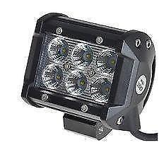 LED Lights | eBay