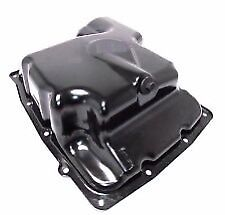 Ford Transit 2.2 MK7 oil sumps **NEW**