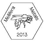 mellifera_metals