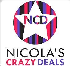 nicolascrazydeals