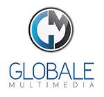 globale_multimedia_france