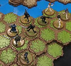Heroscape Game London Ontario image 2