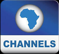 ★SPECIAL FREE TV★ AFRIQUE TV BOX Android  IPTV Boite !! $90★★