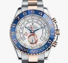 BUYING BRAND NAME WATCHES & JEWELLERY BY A COLLECTOR
