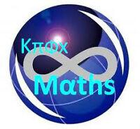 Tuteur en Maths-Physiques