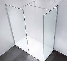 shower screen on SALE!