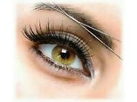 Full time experienced Threading technician wanted