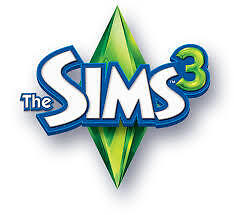Best Sims 3 Games Ranked