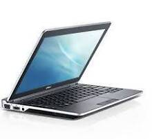 Ex-Government Laptop i5 POWER in a SLIM and LIGHT LAPTOP! $395! Annerley Brisbane South West Preview